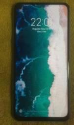 Redmi Note 9 completo