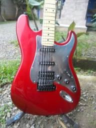 Guitarra Dean Z Signature 1984 (para colecionador.)