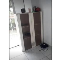 Vendo armário e Cuba e armário de cozinha os 2 por 200$$