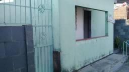 Vila Ozanan-Furtado Menezes