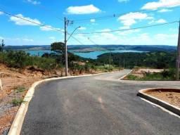 Lotes Escriturados , Lago Corumbá IV, Financiados