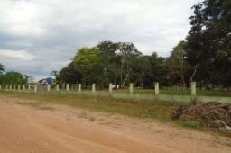 Chácara próxima a Cuiabá. para vender rápido
