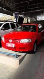 Volkswagen Gol GIV Ecomotion Completo