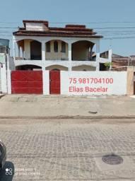 Casa na Pampalona pra vender ou fazer troca