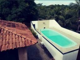 Chácara Zona Rural de Vila Velha