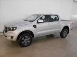 Ford Ranger 2.2 xls 4x2 cd 16v diesel Automatica 2021