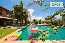 Casa com 4 quartos, 500 m², à venda por R$ 1.750.000,00