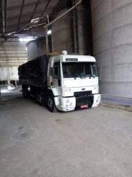 Cargo by truk 2428
