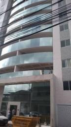 Apartamento de luxo(Moacir Birro)