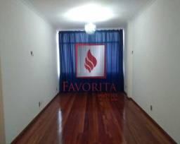Apartamento de 143 metros quadrados no bairro Flamengo com 4 quartos