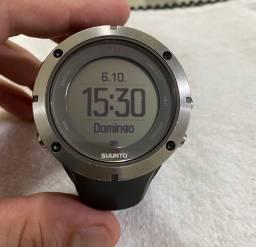 Relógio GPS multsport