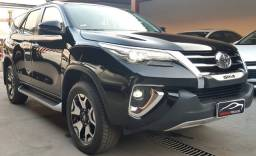 Toyota Hilux SW4 Diamond 7 Lugares Diesel