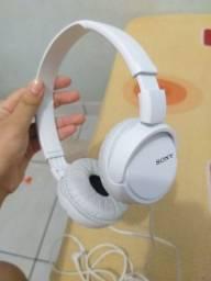 Vendo Fone Sony Original