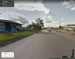 Lote, 360 mts, Rua Calçada Bairro Presidente Matozinhos mg, Troco por carro