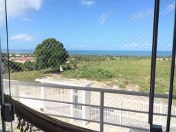 Apartamento Porto Seguro - Bahia - Vista para o Mar