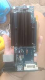 Placa de vídeo AMD
