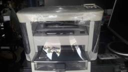 Impressora HP Laser Jet M1120