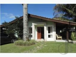 5177-7 Casa de 390m² | Angra dos Reis - RJ