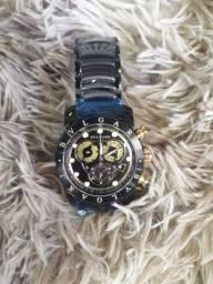 Relógio Bvlgari (( Novo ))