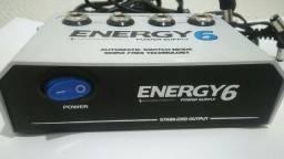 Fonte Landscape Energy 6