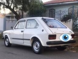 Fiat 147C 1986