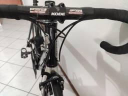 Bike Speed Scott Carbono