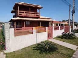 Casa com excelente localização, próximo do Centro de Imbituba, Santa Catarina