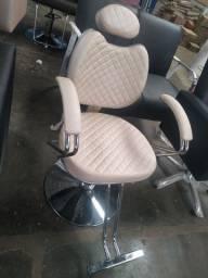Cadeira hidráulica salão beleza !!! Compre direto de fábrica !!!!