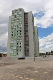 Apartamento - Padrão com 1 Banheiro à Venda, 48.00 M² por R$ 180.000,00