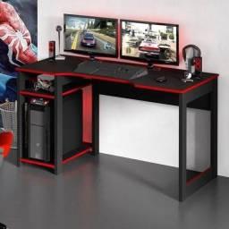 Mesa PC Gamer