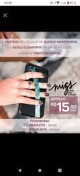 Migs - Protege seu celular