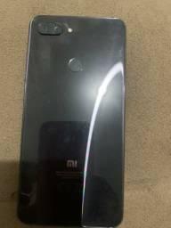 Xiaomi 8 lite