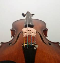 Violino Rolim Master tampo abeto
