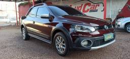 Volkswagen Saveiro Cross 1.6 2016