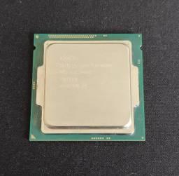 Processador Intel Core i5 4690K