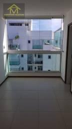 Cobertura 4 quartos na Praia da Costa Cód.: 16462 AMF