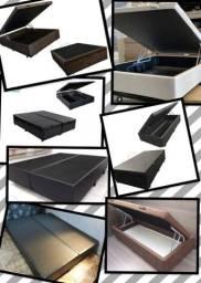 BOX DE CASAL NOVO