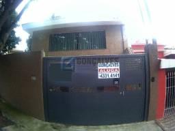 Casa para alugar com 4 dormitórios cod:1030-2-22279