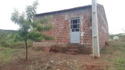 Vende-se casa em serra talhada valor 30,000