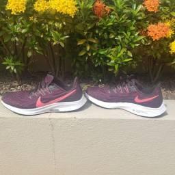 Tênis Nike feminino tam 38 Pegasus 36