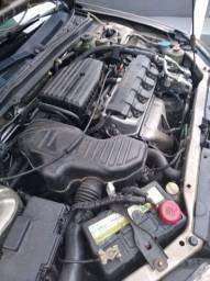 Carro Honda Civic LX