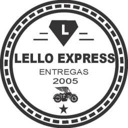 Título do anúncio: Motoboy Delivery GUARULHOS