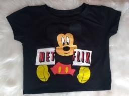 Cropped Netflix Mickey