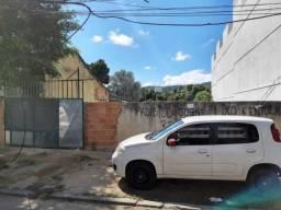Terreno à venda em Engenho novo, Rio de janeiro cod:PEMF00021