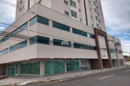 Apartamento à venda com 2 dormitórios em Nova rússia, Ponta grossa cod:136095