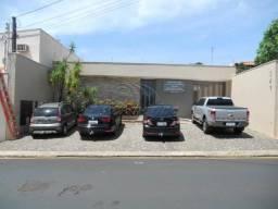 Escritório para alugar em Centro, Jaboticabal cod:L4778