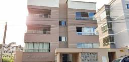 Apartamento com 1 suíte, 1 quarto e sacada fechada com reiki
