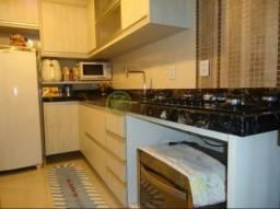 Título do anúncio: Apartamento à venda com 3 dormitórios em Parque viaduto, Bauru cod:AP00980