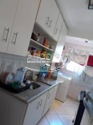Apartamento no residencial Parque Das Aguas (Cod:AP00257)