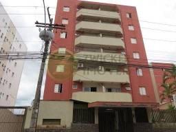 Título do anúncio: Apartamento à venda com 2 dormitórios em Jardim estoril iv, Bauru cod:AP00974